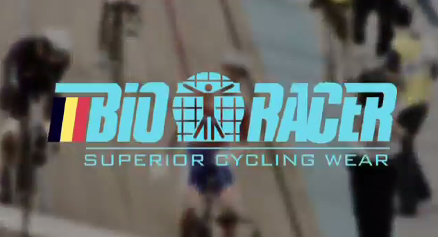 Bio-Racer Cyclingwear