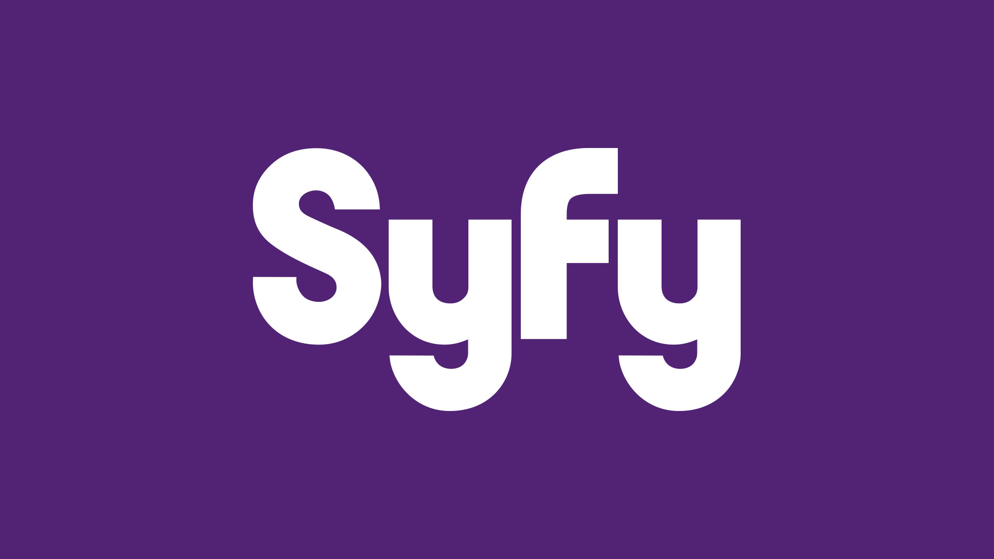 Syfy Channel | Universal
