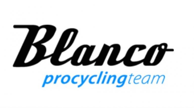 Blanco Pro Cycling Team