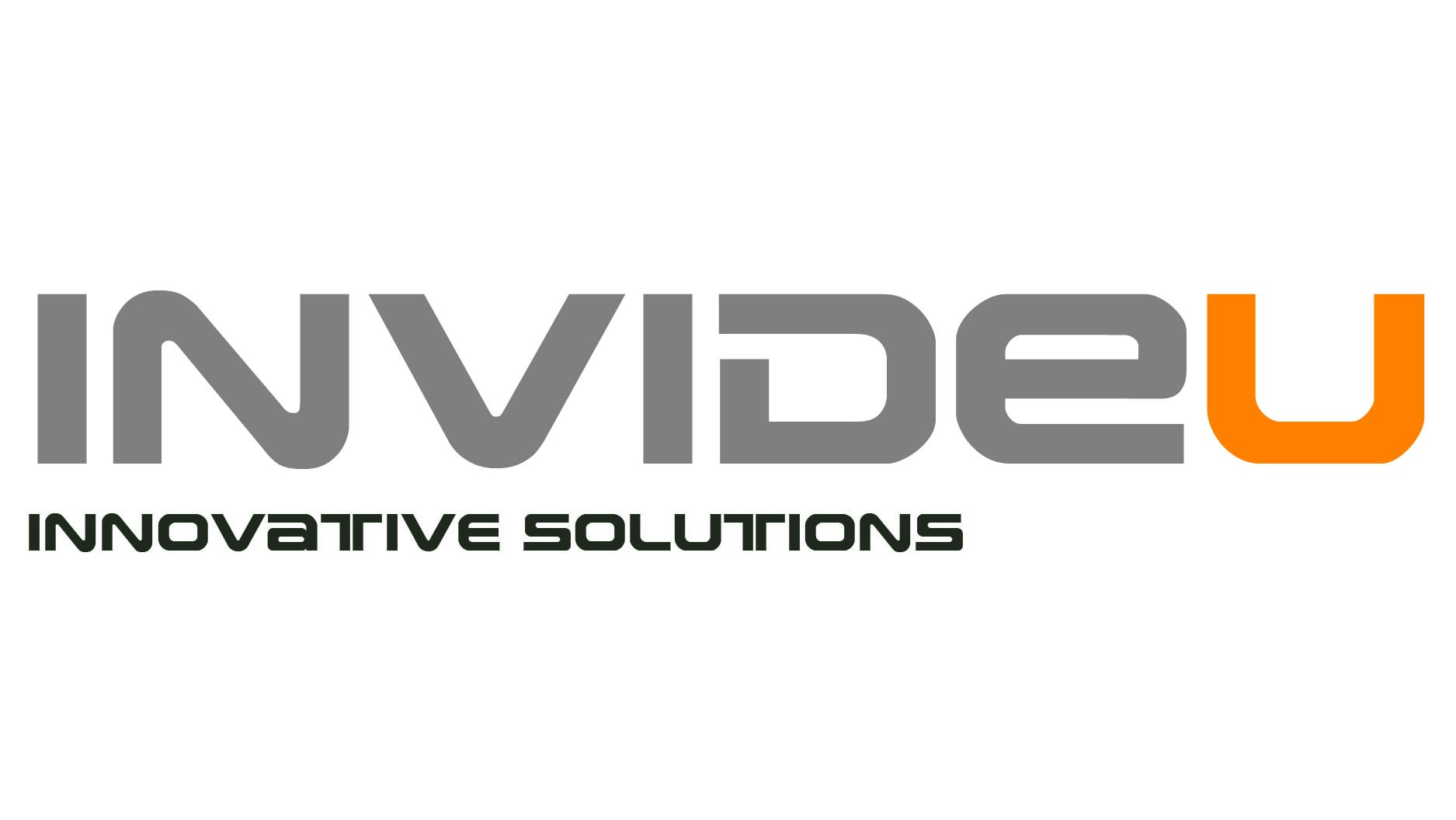 InvideU Innovative Solutions